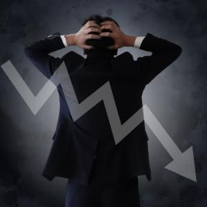 【下落継続?】これからの日本株はどうなるのか