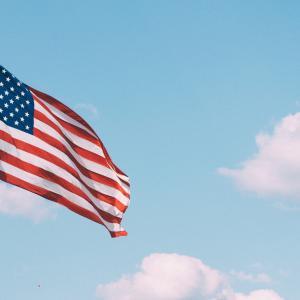 アメリカのためならえんやこら~CIAのドラマ「HOMELAND/ホームランド」