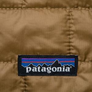 【パタゴニア】トレントシェル3Lジャケットおすすめ 全天候型・ビジネスでもカジュアルでもアウトドアでもハマる!