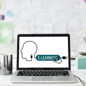 【進研ゼミチャレンジ】通信教育・オンライン学習 小学生におすすめ 2021年習い事1位!