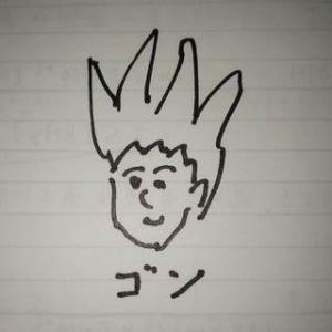 ハンターハンター 日本史上最高傑作のアニメ漫画