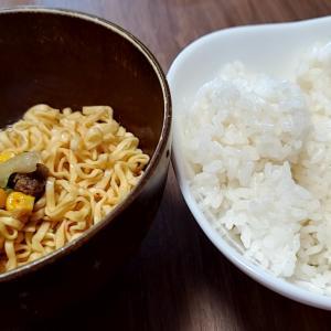 9/19(日)  昼食(食事制限:カロリー1800kcal,カリウム1500mg,タンパク質50g,塩分6g)