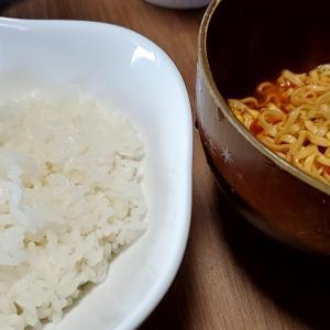 9/23(木)  昼食(食事制限:カロリー1800kcal,カリウム1500mg,タンパク質50g,塩分6g)