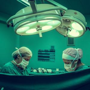 大動脈解離の前兆?。初期症状から緊急搬送、緊急手術、入院の実体験 2021/2月