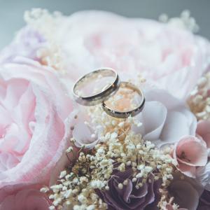 【コロナ禍の結婚式】コロナ禍前の結婚式とどんな違いがあるの?