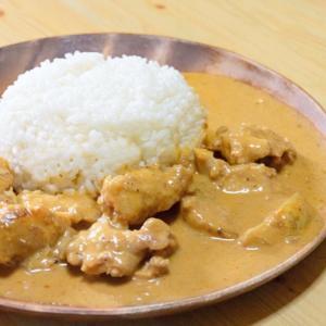 世界一の料理にも選ばれたマッサマンカレーが松屋のメニューに再登場