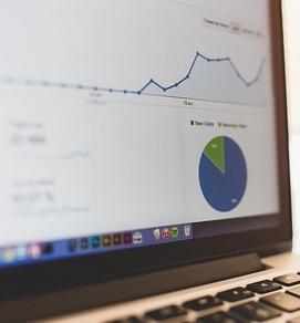 ネットショップの集客に役立つSEO対策