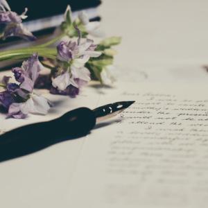 悩みは紙に書きだすことでスッキリ整理! これで解決するべき問題がわかる!