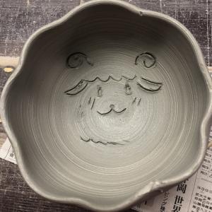 【愛知県】陶芸教室で初めてろくろを体験したらものすごく楽しかった!