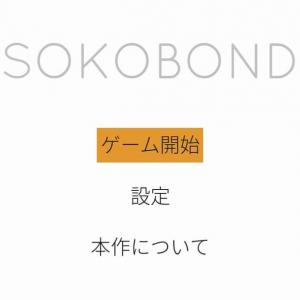 【Steam/Switch】Sokobond レビュー