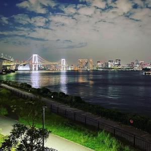 「YOARUKI・coming soon」有吉弘行氏は三浦春馬氏に何を伝えているのか? No.405
