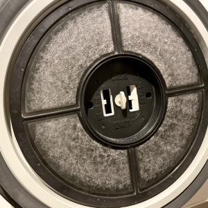 最強のガス乾燥機「乾太くん」について(その1)