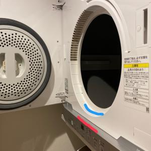 最強のガス乾燥機「乾太くん」について(その2)