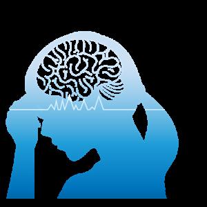不眠・頭痛改善の反射区。