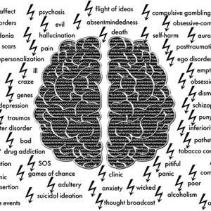 脳出血と高次脳機能障害そして再生医療