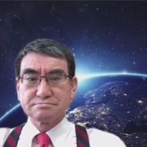 【総裁選に暗雲】河野太郎さん政治資金1,000万円余りを不正利用した疑い浮上