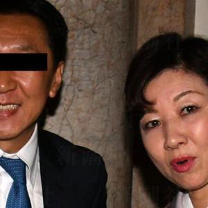 野田聖子氏「私の夫は反社なんかじゃありません!」⇒ネット「いや裁判所から正式に元ヤクザって言われているやん…」