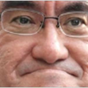 【ブレブレ】8月の河野太郎さん「靖国参拝はしない!」⇒「総理在任中はしない」⇒「各国の元首が来られた時に参拝できるような環境を作ることが大事」