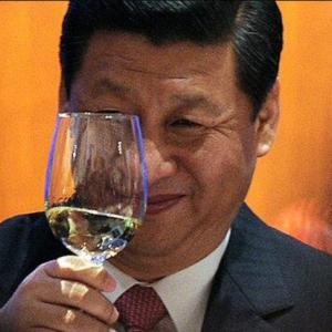 """中国外務省「日本がサイバー分野で中国を脅威国認定したのは""""誇張表現""""で""""悪意のある中傷""""だ。断固反対する」"""