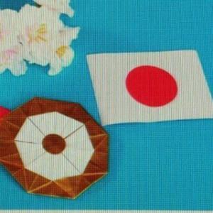 東京オリンピック 終わった…