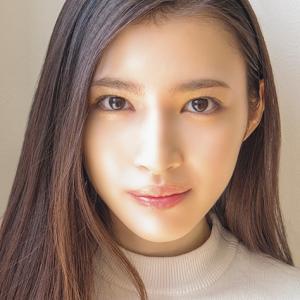【長見玲亜】10月新ドラマ「ハンオシ」田村綾乃役の女性は4年前のブルボンのCMで美少女すぎると話題になった桐谷美玲の後輩!