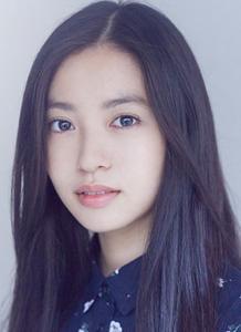 【田辺桃子】新ドラマ「恋です」の紫村空役の彼女はリコカツで女性自衛官役をやっていた!