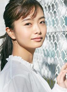 【五島百花】スカッとジャパンのぶりっ子マウント女の子がかわいい!年齢は?