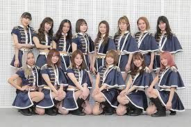 オリックスバファローズ BsGirls インスタまとめ 09/23/AM