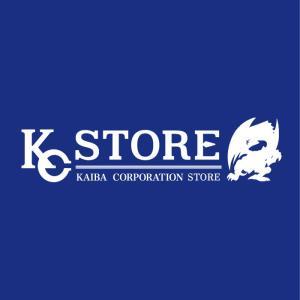 【遊戯王】9/30(金)にオープンする「KAIBA CORPORATION STORE」で販売されるグッズの一部を公開!