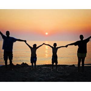 【実話】家計管理にまつわる家族の話