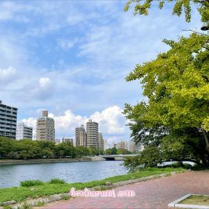 【ご報告】ただいま東京!無事です!今回も楽しかった〜♡
