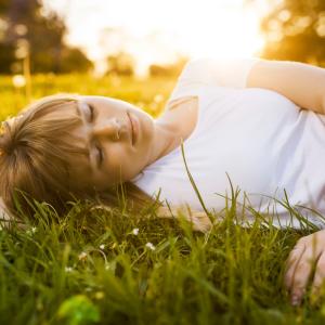 長めの仮眠をとるべきではない3つの理由【不眠が悪化する⁉︎】