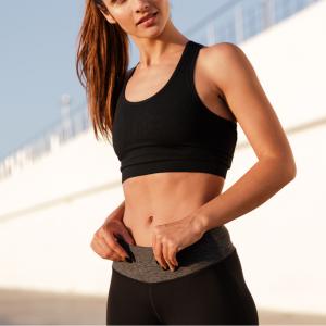女性のダイエットに筋トレ&有酸素運動がおすすめな3つの理由