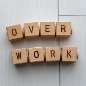 【残業代いりません】サービス残業が損をする3つの理由