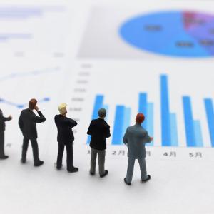 【高配当株投資】一括か分散どっちがお得か?SPYDを基にバックテスト!