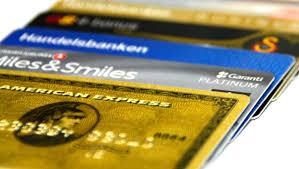 アメリカ駐在員のクレジットカード!最初にオススメの1枚はコレ!妻のクレジットスコアを貯める方法も紹介します!