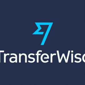 海外送金!安い、速い、簡単、安心!調べ抜いた最もオススメの方法、transferwiseを紹介!