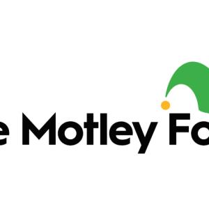 米国株投資に関する情報収集!The Motley Fool(モトリーフール)の実力とは!?