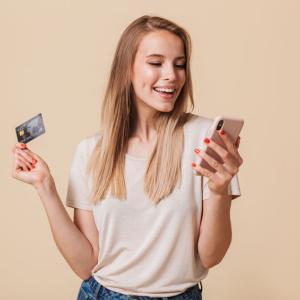 作らないと損!個人でもOK!アメリカでビジネスクレジットカードを申し込む方法。