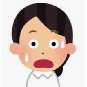 出生前診断 海外と日本の格差にショック。