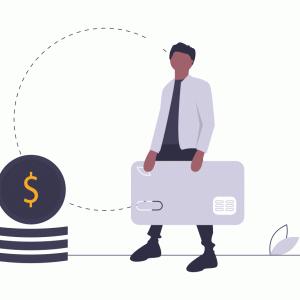 【安月給の20代サラリーマンが解説】20代社会人は投資よりも貯金を優先すべき5つの理由