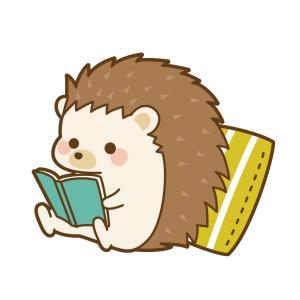 40代の私がブログを始める時に読んだ本3冊とは?