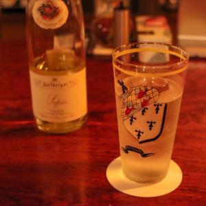 【2021.07 京都旅行記③】喫酒 幾星で素敵なバータイム。に祇園祭の鉾巡り。