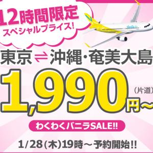 沖縄|格安航空券とホテルで格安旅行!おすすめのお土産は?