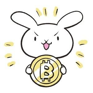 ビットコイン 買い方 gmo
