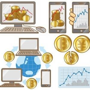 ビットコイン 買い方 手数料