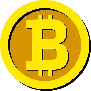 ビットコイン 買い方 ビットフライヤー