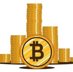 ビットコイン 買い方 dmm