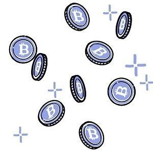 ビットコイン 1万円