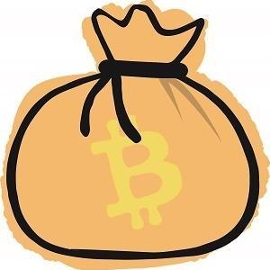 ビットコイン 利益